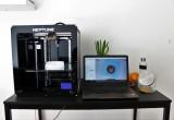 NEPTUNE 3D Printer
