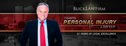 Attorney Michael Blickensderfer Celebrates 32 Years of Legal Practice
