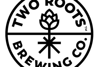 Two Roots, Cannabineirs