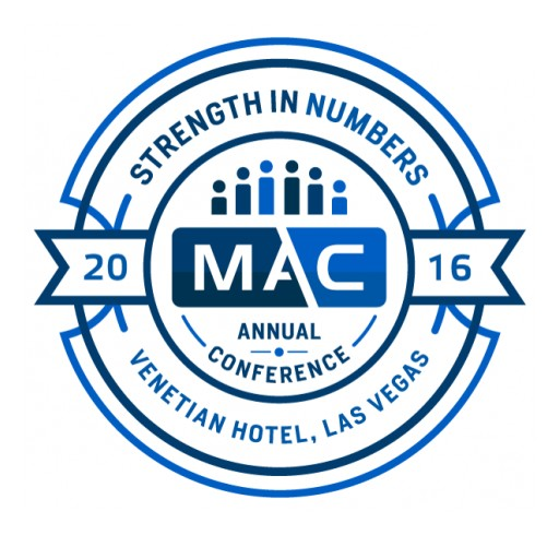 Merchant Acquirers' Committee Announces Agenda for 2016 MAC Conference