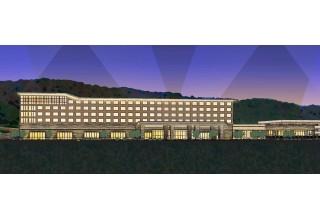 Raven Rock Casino Hotel