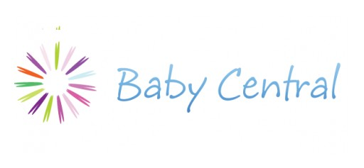 Baby Central Makes Waves as the Perfect E-Store for Baby Supplies