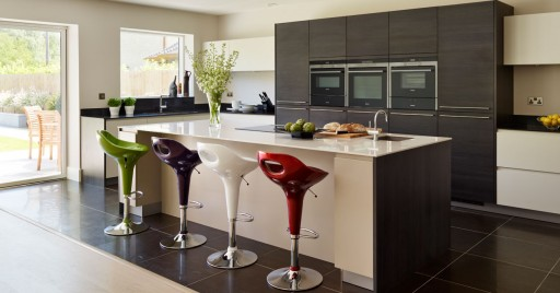 Why Everyone Should Have a Designer Kitchen