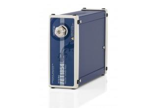 FET1854 Frequency Extender Module