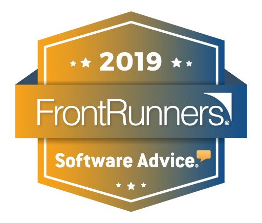 Alloy Software Named FrontRunner for IT Help Desk Software