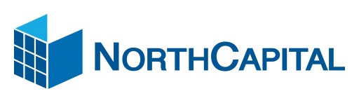 North Capital to Launch Custody Solution  for Cash and Exempt Securities