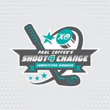 Shoot For Change Logo