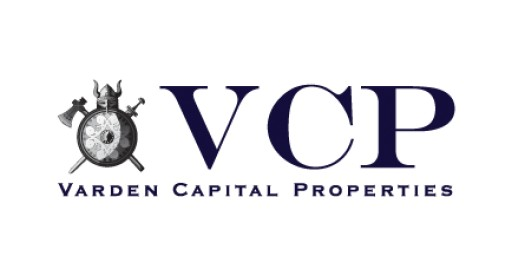 Varden Capital Properties Redevelops Atlanta's Historic Darlington Apartments Into Luxury Condominiums