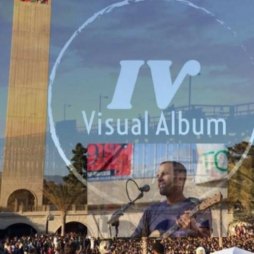 Jack Johnson Reignites a Santa Barbara Community With ISLA VISTA: A VISUAL ALBUM