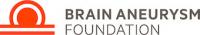 Brain Aneurysm Foundation