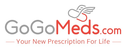 Specialty Medical Drugstore Now Offering Free Diabetes Medication