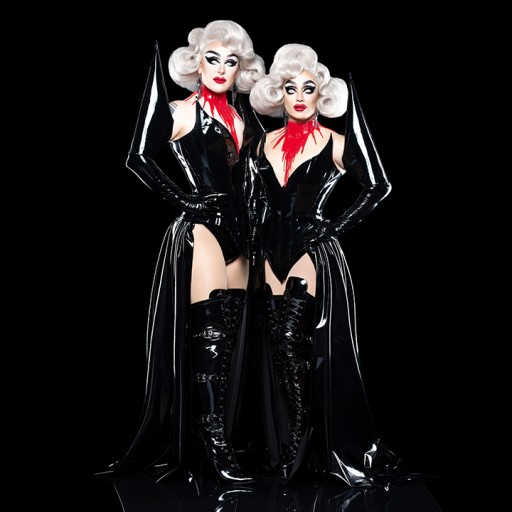 'The Boulet Brothers Dragula' Season 3 to Launch on Amazon Prime Tuesday, August 27