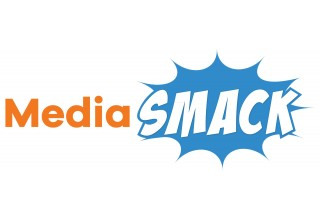 MediaSmack is a digital marketing company for law firms and attorneys.