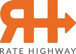 Rate-Highway, Inc.