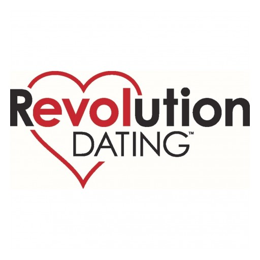 Revolution Dating Believes December is an Aphrodisiac for New Romance