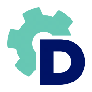 Documoto, Inc