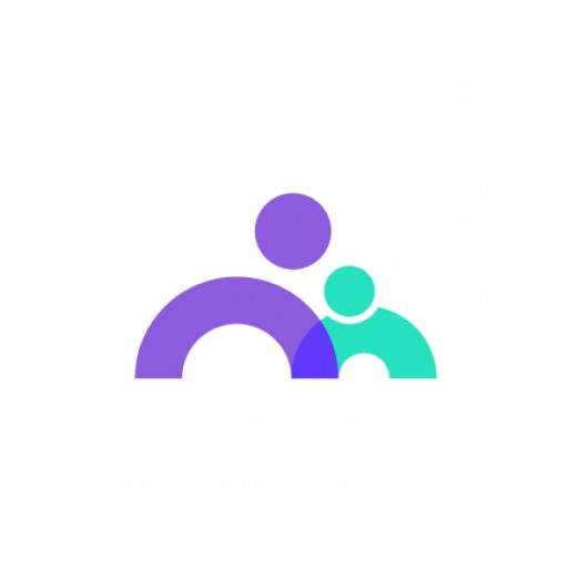 FamiSafe Helps Parents Cope With Kids' Extra Screen Time During the COVID-19 Outbreak
