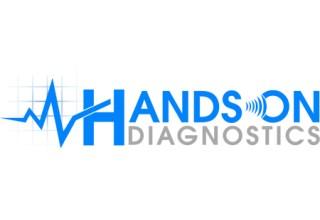Hands-On Diagnostics