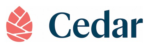 Early Successes, Provider Customer Additions Drive Growth for Cedar