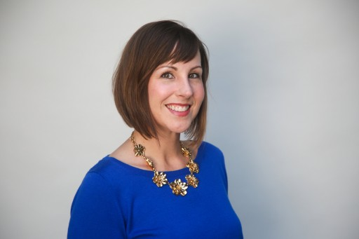 Tamara Miller IIDA Joins AVRP Skyport as Managing Director, Interiors