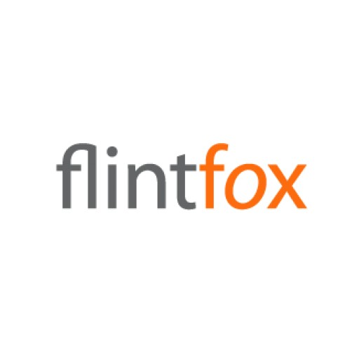 Global Software Leader Flintfox International Invested in by Advent Partners