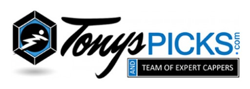 Tony's Picks Sees Record Winnings and Growth During NFL Draft