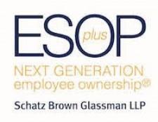 Schatz Brown Glassman LLP
