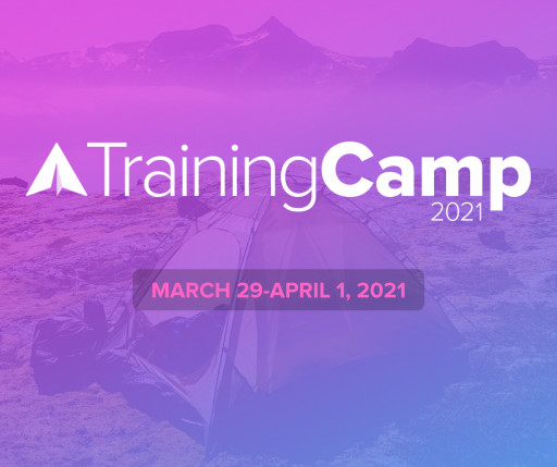 Travefy Training Camp Soars With Over 7,000 Registrants for Travefy's First User Conference