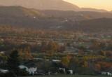Black Canyon Estates Views