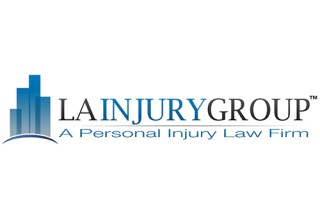 Los Angeles Personal Injury Attorneys | Car Accident Lawyers | LA Injury Group