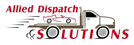 Allied Dispatch Solutions Selected as Pep Boys' Roadside Provider