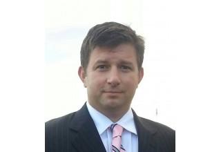 Peter Antonoplos, Esq.