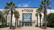 Macy's Photo Building