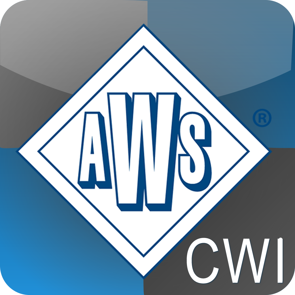 Unique Version Of The Aws Cwi Certified Welding Inspector Online Exam Prep Training Course Released By Atlas Api Training Newswire