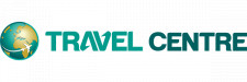 Best Travel Agents in the U.S.