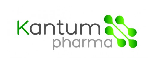 Kantum Pharma Highlights New Research Demonstrating Beneficial Effects of P2Y14 Antagonist in Acute Kidney Injury