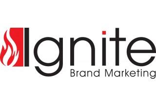 Ignite Brand Marketing