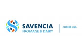 Savencia Cheese USA