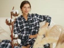 Latuza Bamboo Pajamas