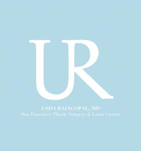 Dr. Usha Rajagopal | San Francisco Plastic Surgery & Laser Center