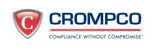 Crompco Welcomes Sandy Carl as Manager of Environmental Compliance Services