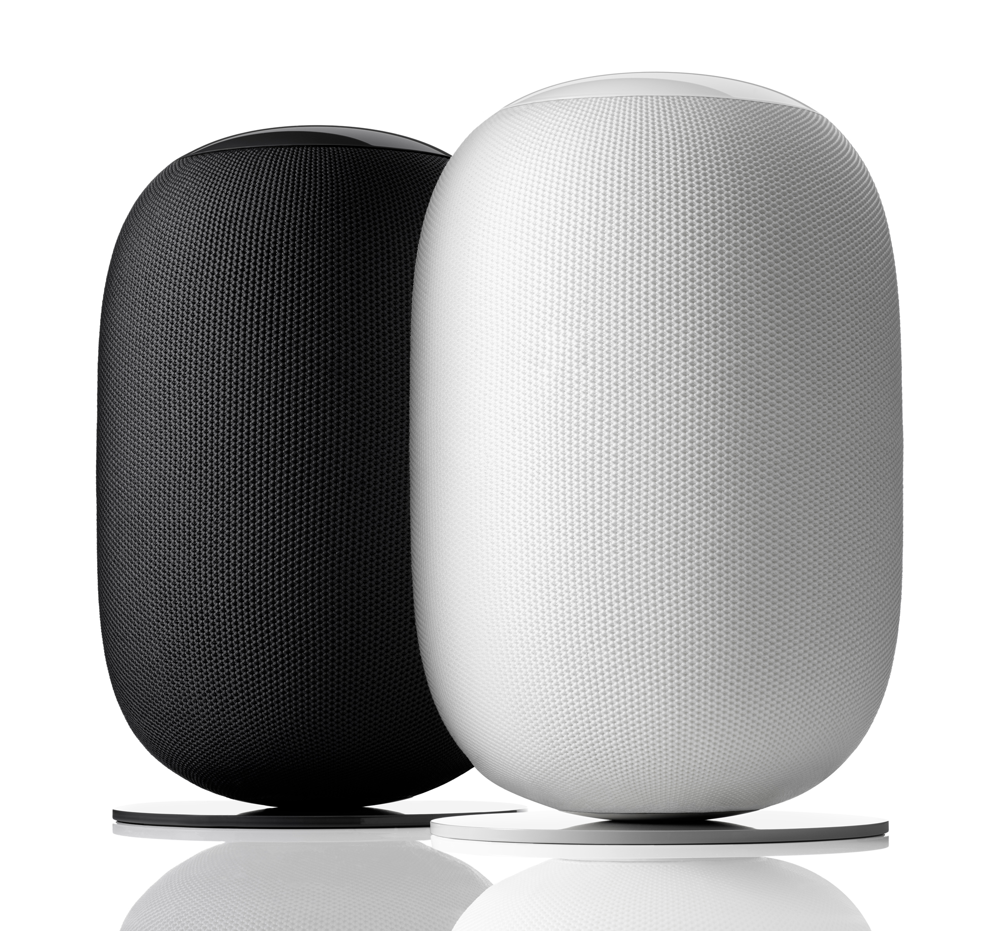 Whyd Introduces First Home Speaker With