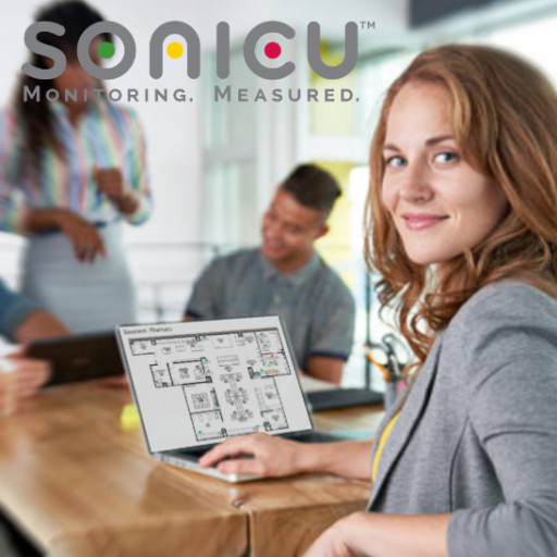 Sonicu Poised for Growth by PTC's $6.5M Capital Investment