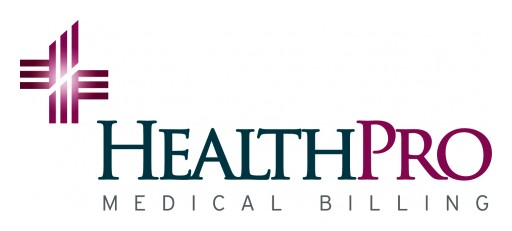 HealthPro Expands and Strengthens Ownership