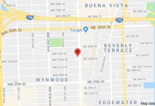 Mattress Kings in Midtown, 3200 N Miami Ave, Miami, FL, 33127