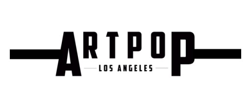 Artpop Cosmetics Signs Megan Bomgaars as Spokeswoman