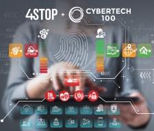 4Stop selected in Cybertech 100