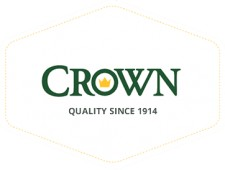 Crown Uniform and Linen