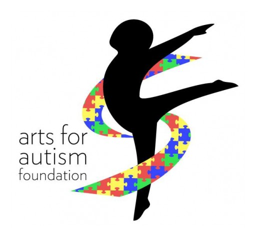 Arts for Autism: Top 5 Reasons to Use Spectrum Dance and Music Therapy