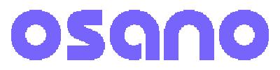 Osano